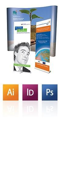 Display Graphics Artwork image